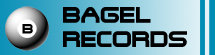 bagle-records-LOGO.jpg